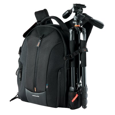 UP-Rise II 45 Camera Backpack