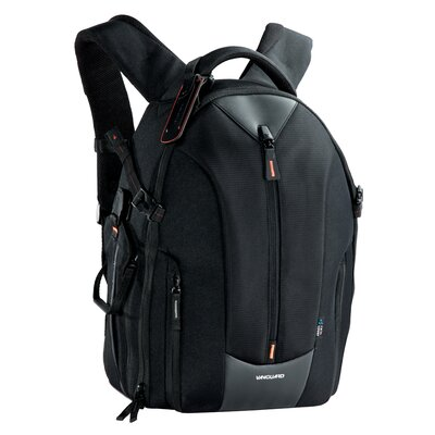 Vanguard USA UP-Rise II 45 Camera Backpack