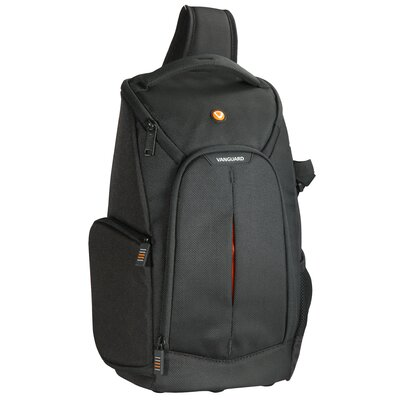 Vanguard USA 2GO 39 Sling Bag