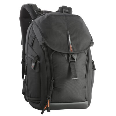 The Heralder 49 Backpack