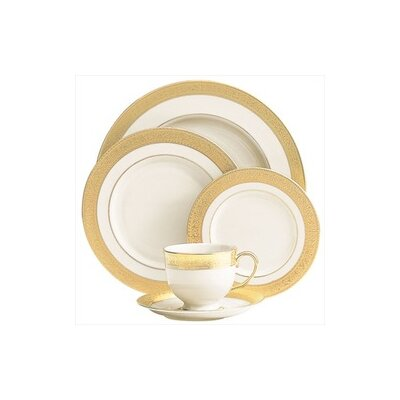 Westchester 5 Piece Place Setting