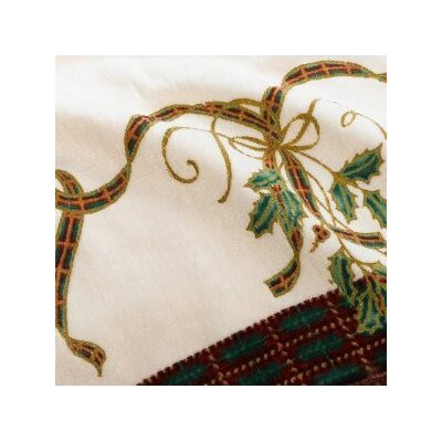 Lenox Holiday Nouveau Hand Towel