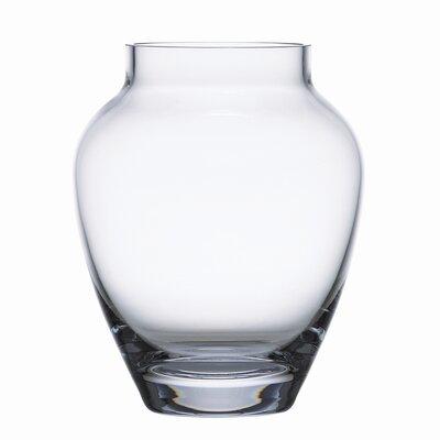 Lenox Garden Vase