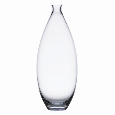 Lenox Garden Bottle Vase