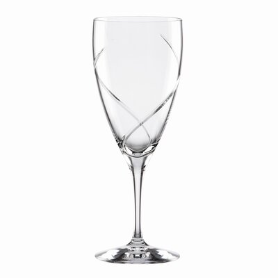 Pirouette Iced Beverage Glass