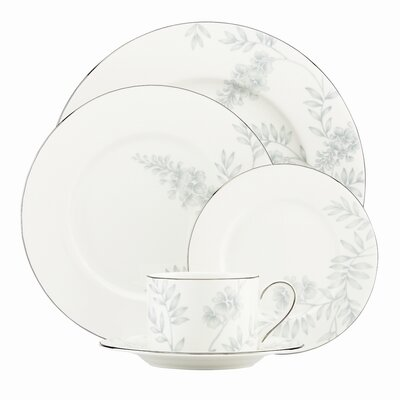 Wisteria Dinnerware Set