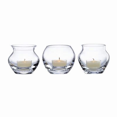 Lenox Lenox Garden Votives (Set of 3)