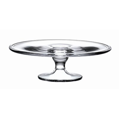 Lenox Lenox Organics Medium Footed Cake Stand
