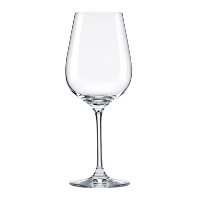 Lenox Tuscany Classics Pinot Grigio Wine Glasses (Set of 4)
