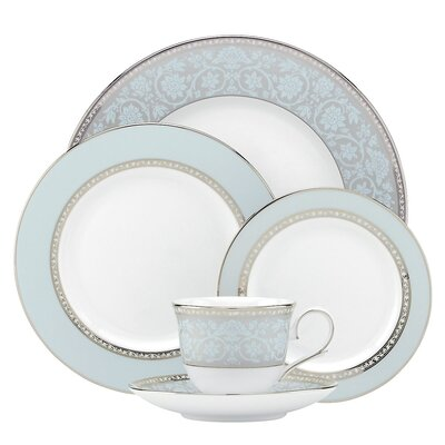 Lenox Westmore Dinnerware Collection