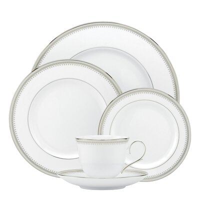 Lenox Belle Haven Dinnerware Collection