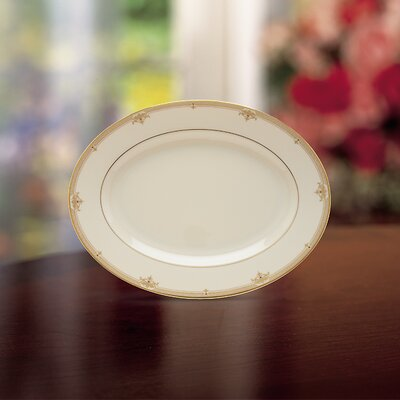 Lenox Republic Oval Platter