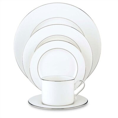 Lenox Tribeca 5 Piece Place Setting