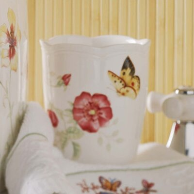 Lenox Butterfly Meadow Tumbler