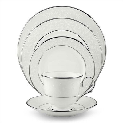 Lenox Opal Innocence Dinnerware Collection