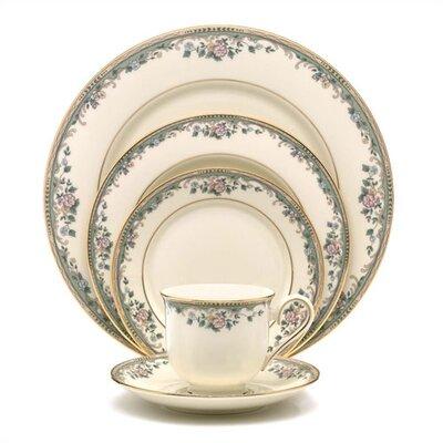 Lenox Spring Vista Dinnerware Collection
