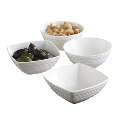 Lenox Tin Can Alley Dinnerware Collection