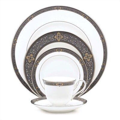 Lenox Vintage Jewel Dinnerware Collection