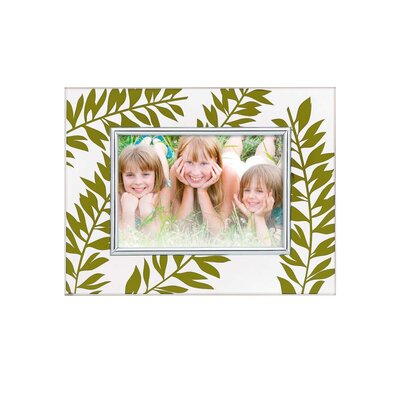 Lenox Botanical Boutique Picture Frame