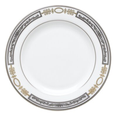Lenox Antiquity Butter Plate