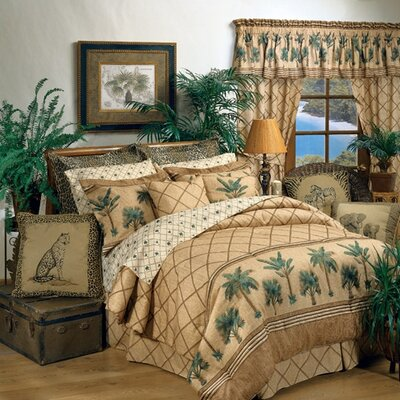 Kona Bedding Collection