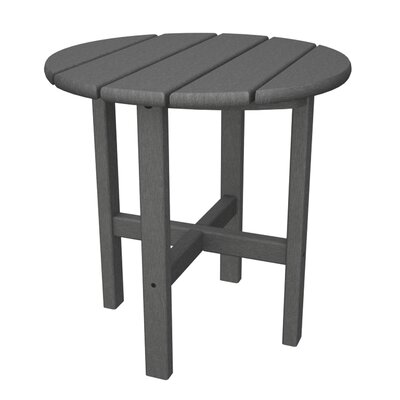 POLYWOOD® Side Table