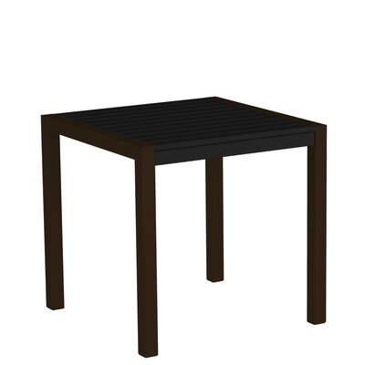 POLYWOOD® Mod Dining Table