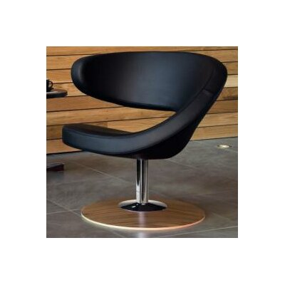 Varier Peel Club Chair
