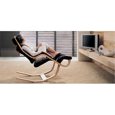 Varier Gravity Balans Lounge Chair | AllModern