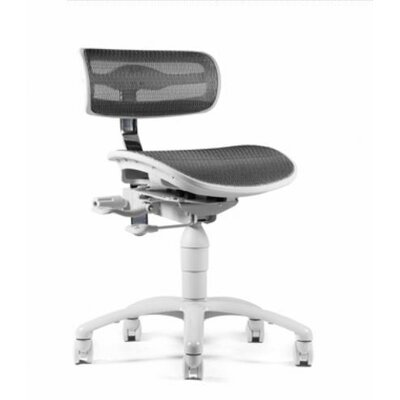 Crown Seating Virtu High-Back Office Chair