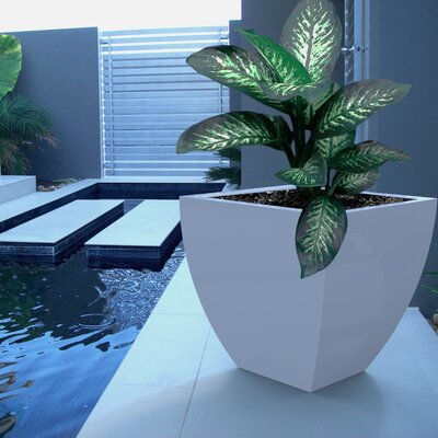 Decorpro Monaco Planter