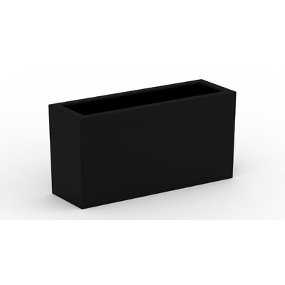 Decorpro Aberdeen Rectangle Planter Box