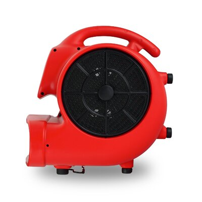XPower Multi-Purpose Blower Fan and Dryer
