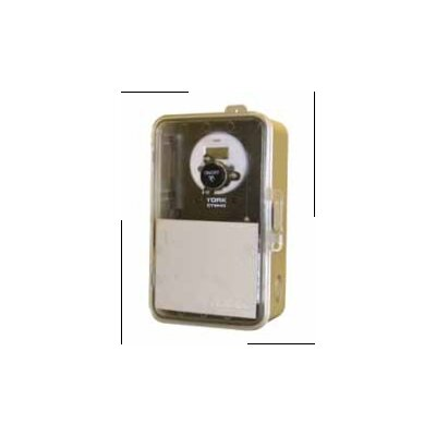 NSI Industries Waterheater Timer Box