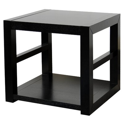 DonnieAnn Company Richmond End Table
