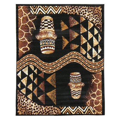 Pictures Of African Rugs Xxx Albums