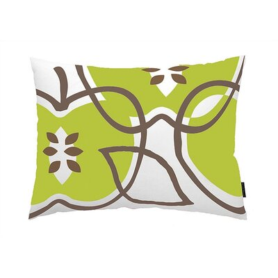 notNeutral Apples Pillow