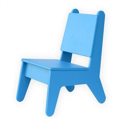 notNeutral BB02 Kids Chair