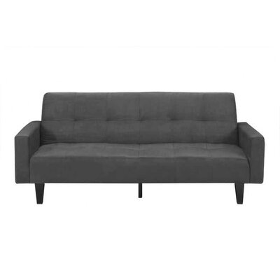 DHI Puzzle Alpha Convertible Sofa