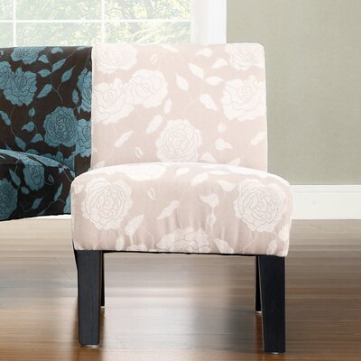 DHI Deco Rose Parsons Chair