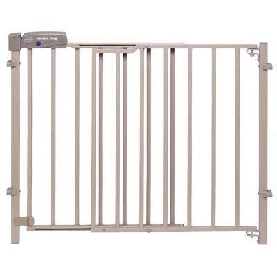 Evenflo Evenflo Secure Step Metal Top of Stair Gate