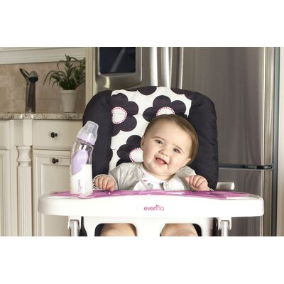 <strong>Evenflo</strong> Compact Fold High Chair