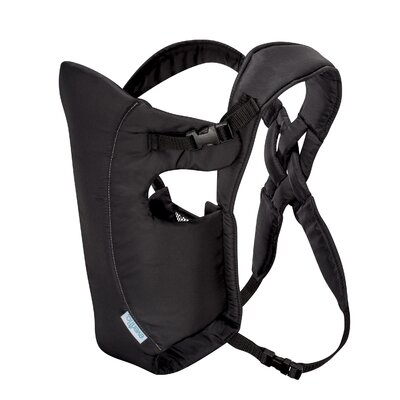 Evenflo Infant Baby Carrier