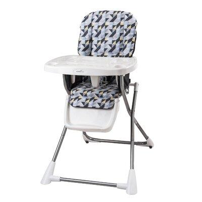 Evenflo Compact Raleigh Fold High Chair