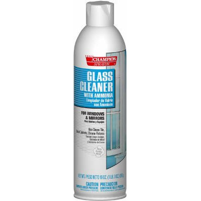 ChaseProducts Champion Spray Disinfectant