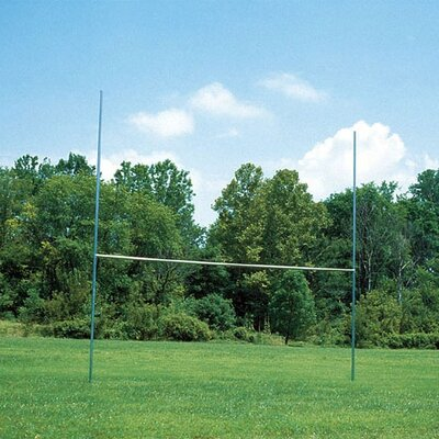 SportsPlay Football Goal (pair)