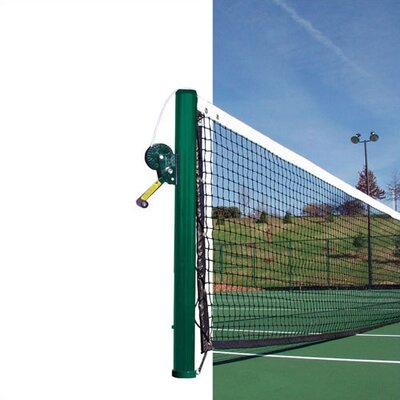 SportsPlay Tennis Set
