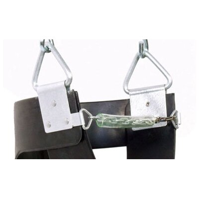 SportsPlay Swingset Chain (Set of 2)