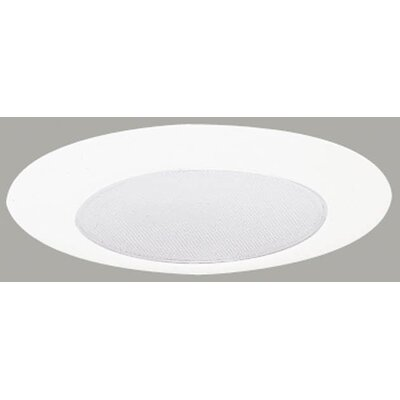 cooperregentlighting shower 6 recessed trim reviews