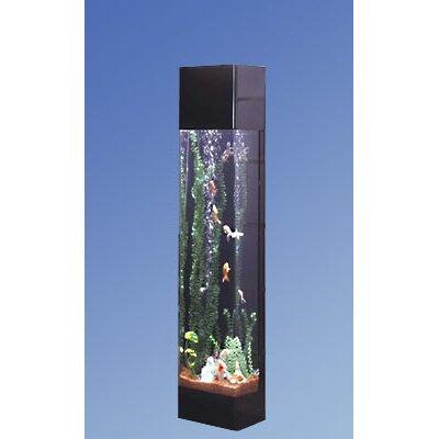 Fish supplies wayfair for 30 gallon fish tank kit